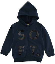 Soft Gallery Siggi Sweat Hoodie SOFT Soft Gallery Siggi Sweat Hoodie SOFT