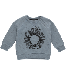 Soft Gallery Alexi Baby Sweat LEO Soft Gallery Alexi Baby Sweat LEO