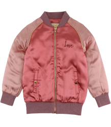 Soft Gallery Sandy Jacket HEARTART Soft Gallery Sandy Jacket HEARTART