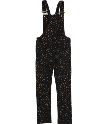 Soft Gallery Natalie Dungarees DOTTIES Soft Gallery Natalie Dungarees DOTTIES