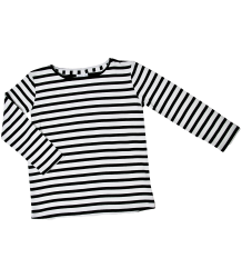 Little Man Happy FLAT HORIZON Longsleeve Little Man Happy FLAT HORIZON Longsleeve
