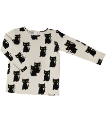 Little Man Happy MAGIC CAT Longsleeve Little Man Happy MAGIC CAT Longsleeve