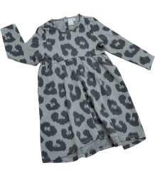 Little Man Happy CAMOUFLAGE Longsleeve Dress Little Man Happy CAMOUFLAGE Longsleeve Dress