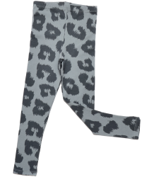 Little Man Happy CAMOUFLAGE Leggings Little Man Happy CAMOUFLAGE Leggings