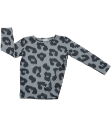 Little Man Happy CAMOUFLAGE Longsleeve Little Man Happy CAMOUFLAGE Longsleeve Dress