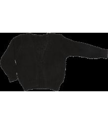 Mingo Knitted Cardigan Mingo Knitted Cardigan sizing
