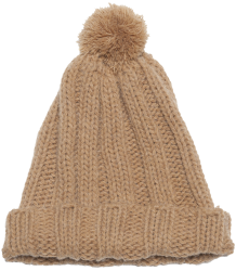 Mingo Hat Mingo Hat sand