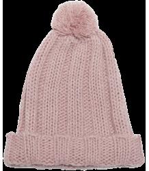 Mingo Hat Mingo Hat pink
