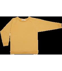 Mingo Sweater Mingo Sweater ocher