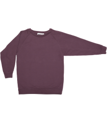 Mingo Sweater Mingo Sweater eggplant