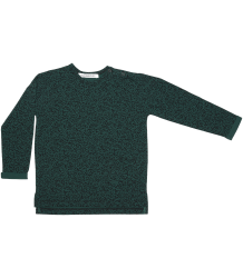 Mingo Long Sleeve Tee SPECKLES Mingo Long Sleeve Tee SPECKLES