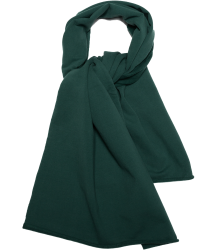 Mingo Scarf Sweat Mingo Scarf Sweat emerald green