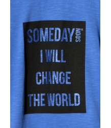 Someday Soon Someday T-shirt Someday Soon Someday T-shirt