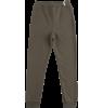 Popupshop Sweat Pants Popupshop Sweat Pants olive