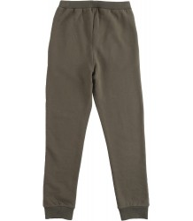 Popupshop Sweat Pants Popupshop Sweat Pants olive