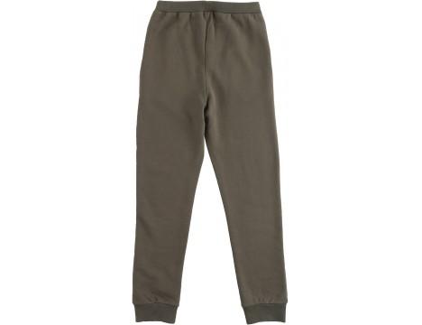 Popupshop Sweat Pants