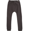 Popupshop Baggy Leggings Popupshop Baggy Leggings dark grey
