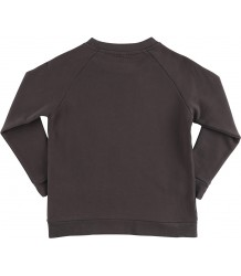 Popupshop Basic Sweat Popupshop Basic Sweat dark grey