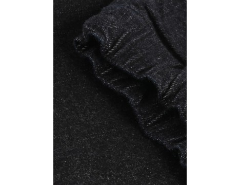 Popupshop Chino Sweatpants Raw Denim
