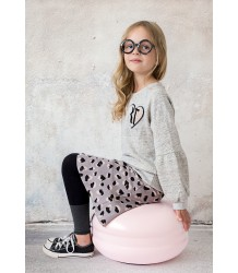 Dani Sweater Ruby Tuesday Kids Dani Sweater