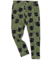 Noé & Zoë Leggings SKUNK Noe & Zoe Leggings SKUNK
