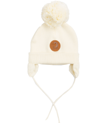 Mini Rodini Penguin Baby Hat Mini Rodini Penguin Baby Hat