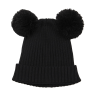 Mini Rodini Ear Hat Mini Rodini Ear Hat