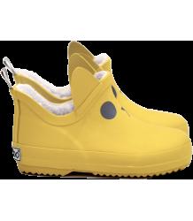 Boxbo Kerran Boxbo Kerran mustard