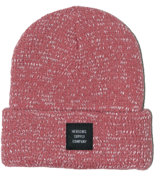 Herschel Abbott Beanie REFLECTIVE Herschel Abbott Beanie Youth Strawberry Ice reflective