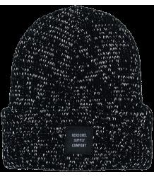 Herschel Abbott Beanie REFLECTIVE Herschel Abbott Beanie REFLECTIVE black