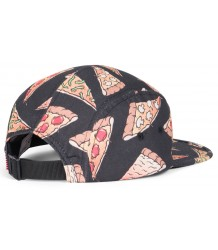Herschel Glendale Cap Youth Herschel Glendale Cap Youth pizza