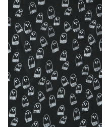 Stella McCartney Kids Buster T-shirt GHOST Stella McCartney Kids Buster T-shirt GHOST