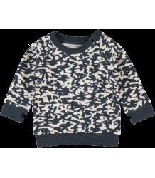 Kidscase Alf Sweat Organic Sweater ARROWS Kidscase Alf Sweat Organic Sweater ARROWS