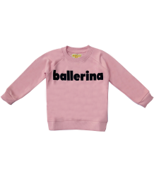 Hugo Loves Tiki Sweat Shirt BALLERINA Hugo Loves Tiki Sweat Shirt BALLERINA