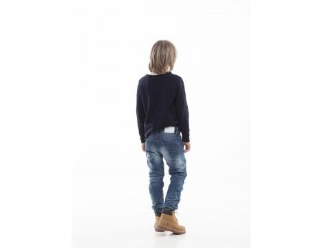 I DIG DENIM Newark Jeans