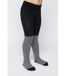Mingo Tights STRIPES