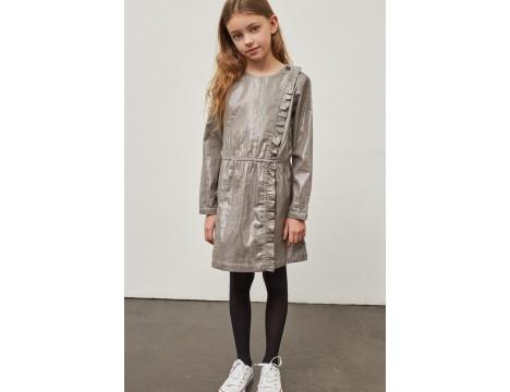 Polder Girl PG Celia LL Dress