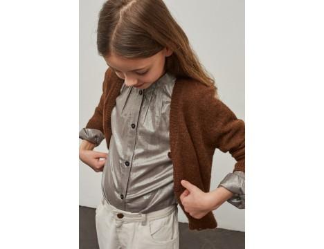 Polder Girl PG Casper LL Shirt