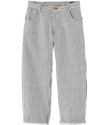 Polder Girl PG Clem CR Pants Polder Girl PG Clem CR Pants chalk