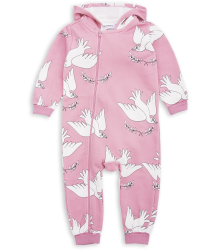 Mini Rodini PEACE Onesie Mini Rodini PEACE Onesie