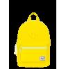 Herschel Heritage Backpack Kid Herschel Heritage Backpack Kid neon yellow reflective