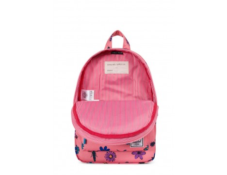 Herschel Heritage Backpack Kid