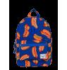 Herschel Heritage Backpack Kid Herschel Heritage Backpack Kid Hotdog