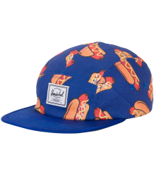 Herschel Glendale Cap Youth Herschel Glendale Cap Youth Hot dog