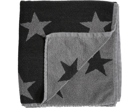 Nununu Reversible STAR Towel