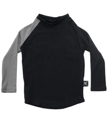 Nununu Long Sleeved Rash Guard Nununu Long Sleeved Rash Guard