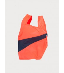 Susan Bijl  The New Shoppingbag Susan Bijl The New Shoppingbag Rhodo Niels