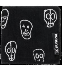 Nununu SKULL MASK Towel Nununu SKULL MASK Towel