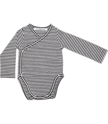 Mingo Bodysuit STRIPES Mingo bodysuit sizing