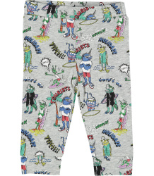 Stella McCartney Kids Giggle Trousers Baby MUTANT Stella McCartney Kids Giggle Trousers Baby MUTANT